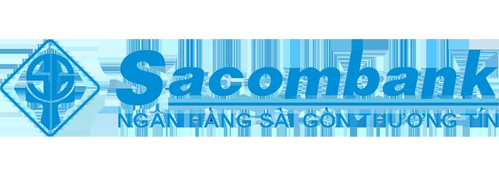 Logo_Sacombank