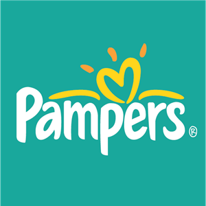 pampers-log