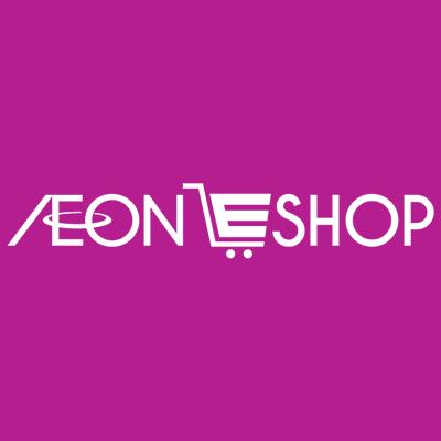 aeoneshop logo