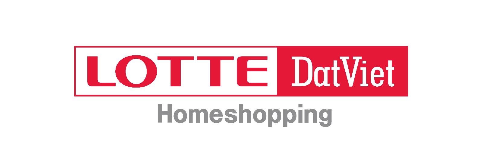 Lotte là gì? Có nên mua hàng trên giamcanlamdep.com.vn? – Lozimom