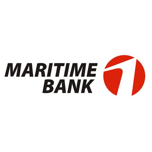 maritime-bank-logo