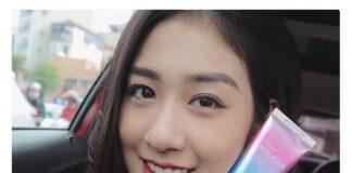 review-kem-chong-nang-Sunplay-Skin-Aqua
