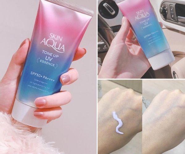kem-chong-nang-Sunplay- Skin-Aqua (3)
