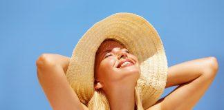 review kem chống nắng cho da nhạy cảm