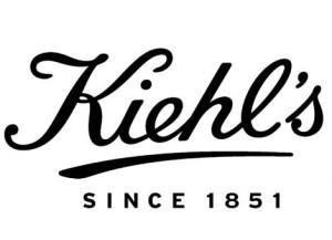 Kiehl's- Thương hiệu mỹ phẩm từ Mỹ