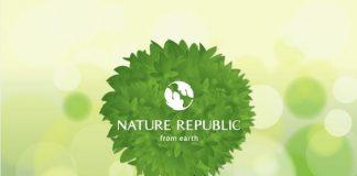 review kem chong nag nature republic