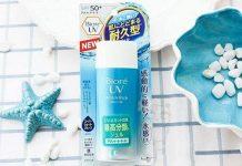review-kem-chong-nang-biore-watery-gel