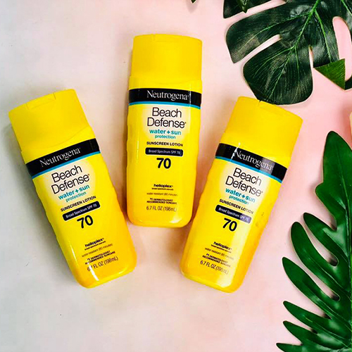 Review-kem-chong-nang-neutrogena-beach-defense-spf-70
