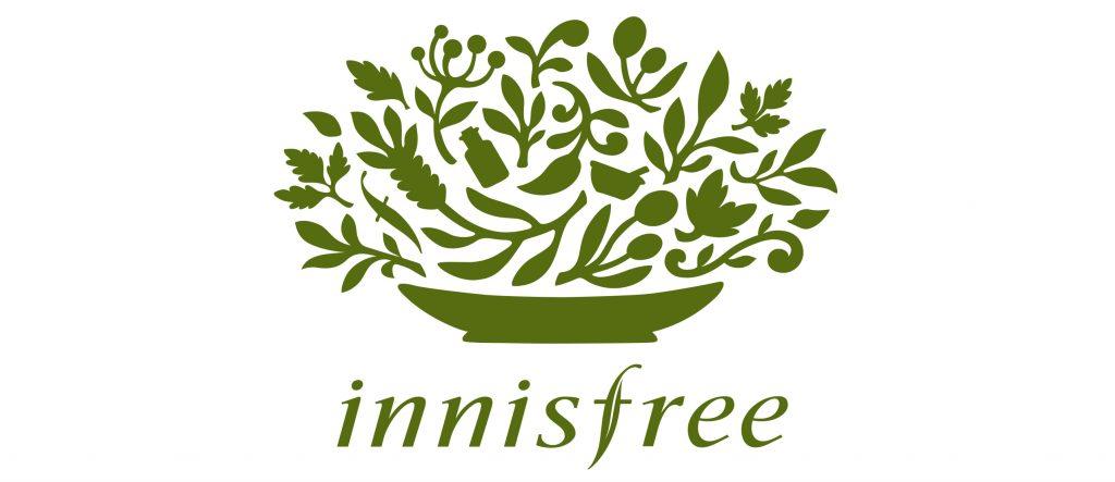 kem chống nắng Innnisfree cho da nhạy cảm review các lưu ý