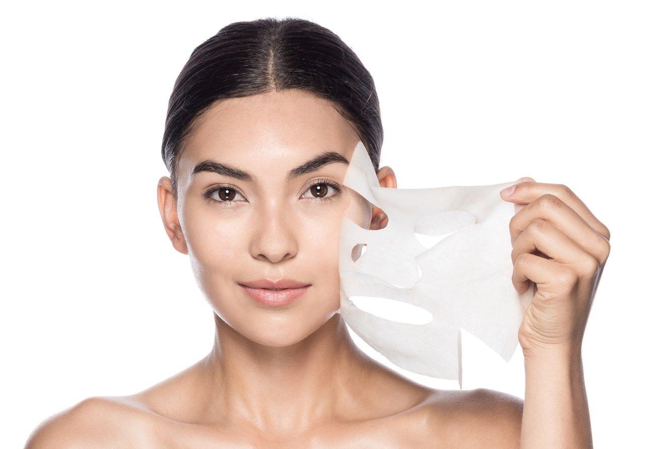 review mặt nạ giấy Nhật Bản,Cách sử dụng mặt nạ giấy Nhật Bản,Lululun Mask,Mặt nạ SK-II Facial Treatment Mask,Mặt nạ SK-II Facial Treatment Mask,Mặt nạ giấy Nhật Bản có tốt không