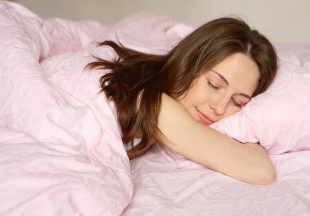 review mặt nạ ngủ cho môi, cách dùng mặt nạ ngủ cho môi