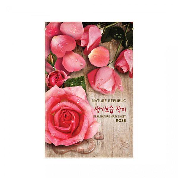 Review-Mat-na-giay-natural-republic+mask-sheet-rose_1