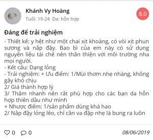 Review-kem-chong-nang-v7-han-quoc