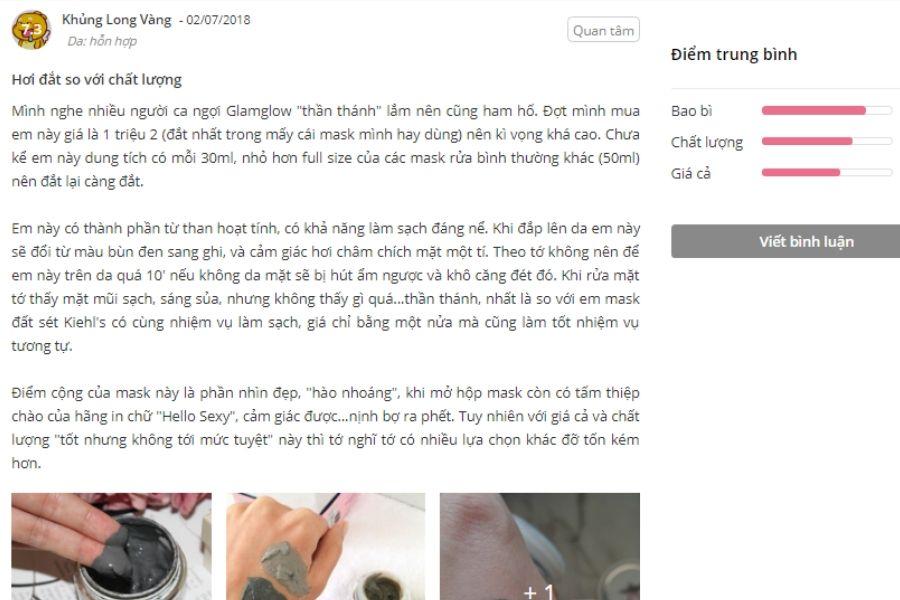 review-mat-na-duong-da-tri-mun- (1)