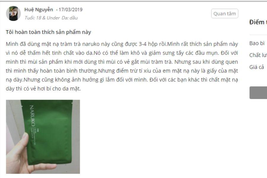 review-mat-na-duong-da-tri-mun- (2)