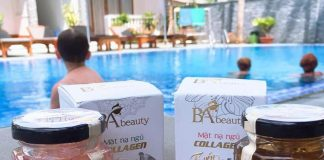 review mat na ngu yen tuoi collagen