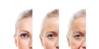 Review Mặt Nạ Tái Tạo Da - Duy trì nét thanh xuân trên gương mặt