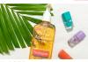 Review sua rua mat Oil Free Acne Wash