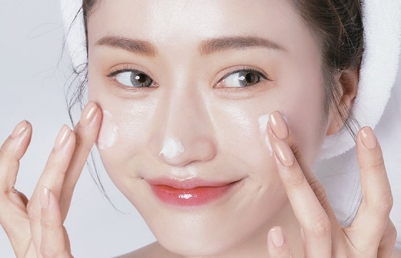 Sữa rửa mặt Cetaphil 500ml review công dụng