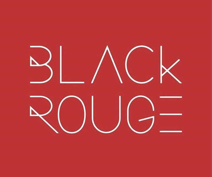 Thuong hieu Black Rouge