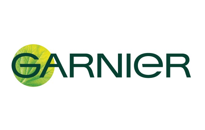 thuong Garnier