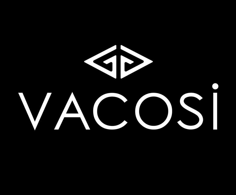 Thuong hieu Vacosi
