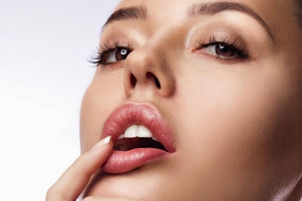 son môi lâu trôi về đặc điểm