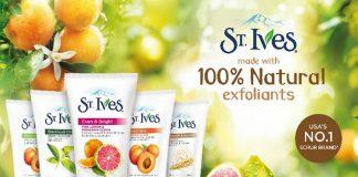 St Ives có tốt không?