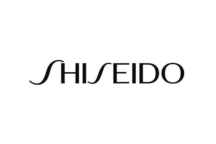 Thuong hieu Shiseido