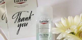 nuoc tay trang Eucerin review